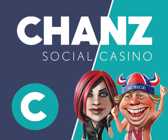 Hey Chanz Casino